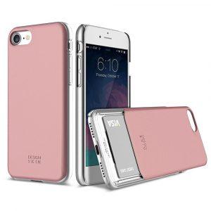 coque de téléphone Apple 7