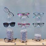 Programme BTS opticien lunetier