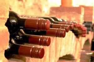 Comment investir dans le vin sans problème