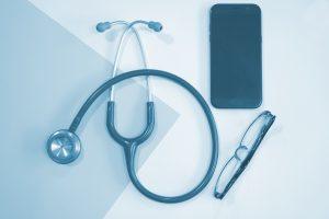Acheter matériel médical professionnel