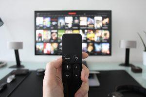 Savoir comment revoir un programme tv