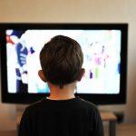Comment revoir un programme tv