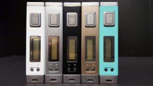 La cigarette électronique fait elle grossir